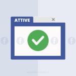 """Come sfruttare la nuova tab """"inserzioni attive"""" nelle pagine Facebook"""
