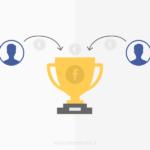 Il 20% dei clienti genera l'80% dei ricavi: acquisisci i migliori su Facebook