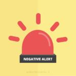 Negative SEO: come riconoscerla e contrastare le strategie Black Hat