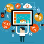 Engagement Marketing: cos'è e perché la tua azienda non può farne a meno