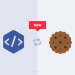Il Pixel di Facebook diventa più potente con i nuovi cookie