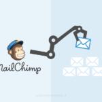 Come impostare un workflow di email automatiche su MailChimp