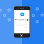 Facebook Messenger Ads: vale la pena investire?