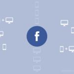 Facebook attribution tool: conoscere il processo di acquisto degli utenti
