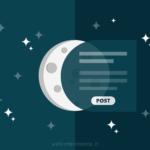 Come gestire e pubblicare i Dark Post su Facebook