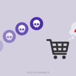 E-commerce DRAMA: cosa ancora si sbaglia negli shop online