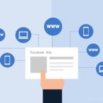 """Potenzialità e caratteristiche di """"Audience Network"""" in Facebook ads"""