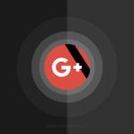 Addio Google+: 9 cose che ci mancheranno del canale
