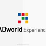 ADworld Experience 2020: le iscrizioni aprono il 22 Novembre