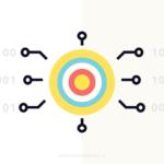 Quali skill dovranno avere le Web Agency del futuro?