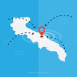 Tutte le opzioni di targeting geografico in Facebook ads (anche quelle più nascoste)