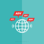 Digital Adv: il duopolio di Google e Facebook nel 2019