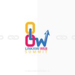 Digital Pr, Link Building e Comunicazione Aziendale: a Milano c'è il Linkami Web Summit 2019