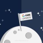 """Google finalmente spiega i suoi """"Core Update"""""""