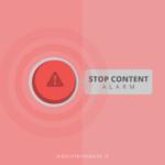 Ecco cosa succede se si smette di pubblicare articoli su un Blog [TEST]