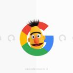 Google Bert Update, per la comprensione di intenti di ricerca sempre più mutevoli