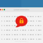 L'importanza di una conversazione sempre più intima nei Social