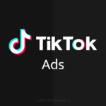 TikTok marketing e Ads: è il momento giusto per investire?
