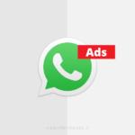 Come usare WhatsApp nelle inserzioni Facebook (e perché stare attenti)