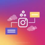 Piano editoriale su Instagram: come e cosa pubblicare