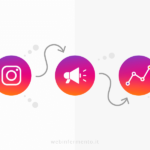 Brand Collabs Manager per Instagram: svolta per le partnership tra Influencer e Brand