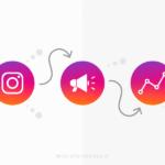 Brand Collabs Manager per Instagram: svolta per le partnership tra Influencer e Brand