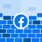 Come fare un piano editoriale su Facebook