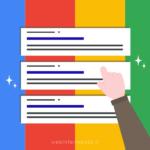 Search Intent e clic: come scegliamo su quali risultati di ricerca cliccare