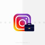 Profilo Instagram aziendale: cos'è e perché dovresti crearlo