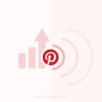 Pinterest cresce in America, ma funziona anche in Italia: il caso di Foxydry