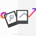 Statistiche di Instagram e tool per il monitoraggio statistiche