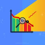 Risposte più immediate e con meno intenti di ricerca da soddisfare: la strada di Google