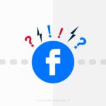 La difficile situazione di Facebook tra fake news, boicottaggio e revenue mancato