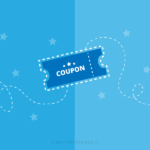 Coupon, offerte e reward program negli eCommerce per fidelizzare il cliente
