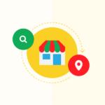 SEO per catena di Franchising: come posizionare il sito e i punti vendita sul territorio