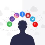 Social Media Manager: cosa fa, quanto guadagna, come diventare
