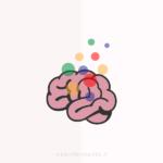 L'arte della mnemonica e i modi per imparare a ricordare