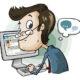 Guida completa alla creazione, gestione e ottimizzazione della Pagina Facebook